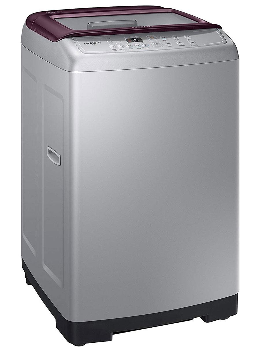 WA70M4300HP Samsung 7 00 Kg Top Load Washing Machine